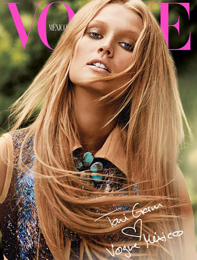 Toni-Garrn-Vogue-Mexico-James-Macari-16.jpg