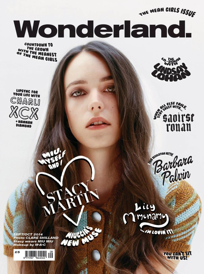 stacy-martin-wonderland-2014-cover.jpg