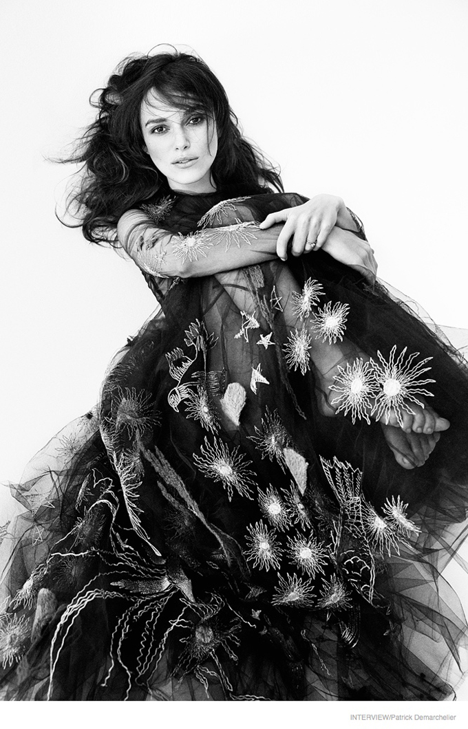 keira-knightley-interview-magazine-shoot-2014-01.jpg