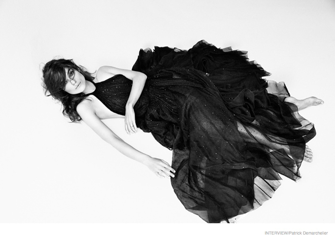 keira-knightley-interview-magazine-shoot-2014-02.jpg