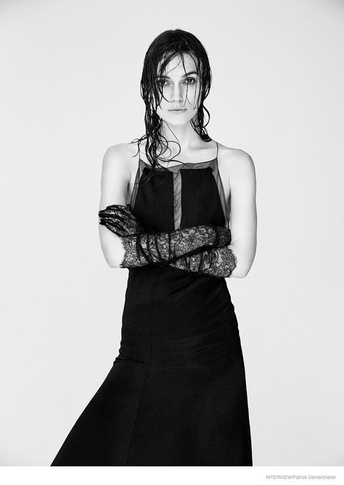 keira-knightley-interview-magazine-shoot-2014-03.jpg