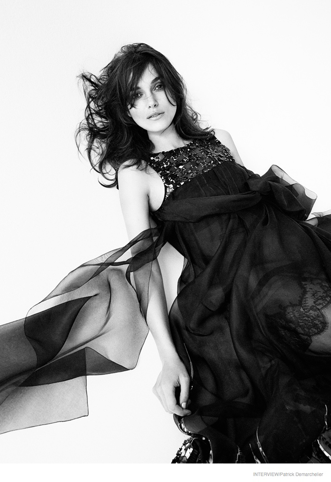 keira-knightley-interview-magazine-shoot-2014-04.jpg