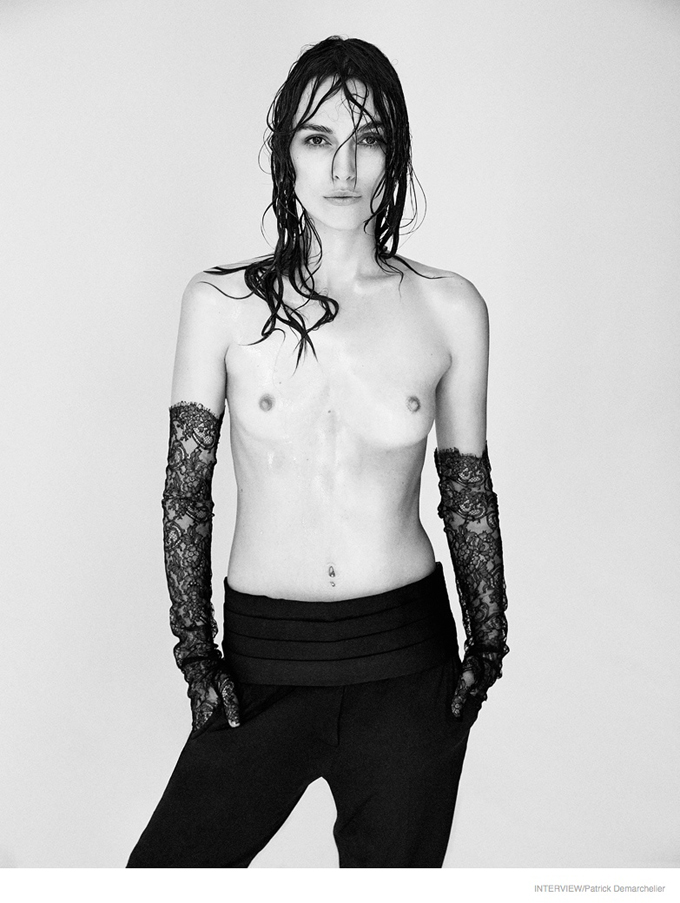 keira-knightley-interview-magazine-shoot-2014-05.jpg