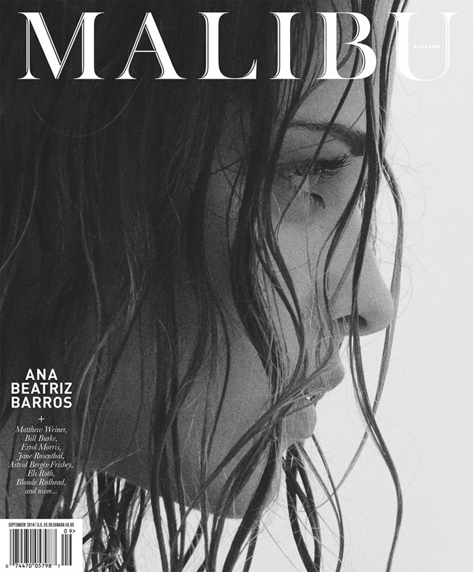 Ana-Beatriz-Barros-Malibu-Magazine-Jason-Lee-Parry-01.jpg