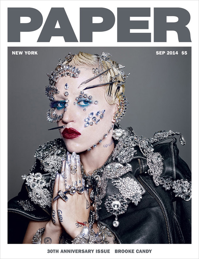 Brooke-Candy-Paper-Magazine-Richard-Burbridge-01.jpg