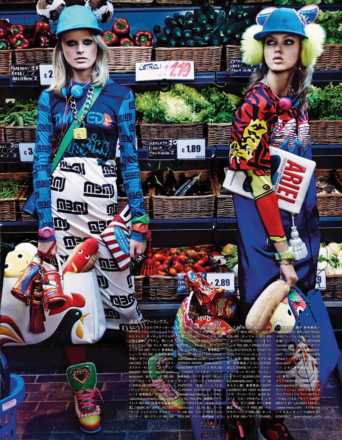 Market-Day-Giampaolo-Sgura-Vogue-Japan-02.jpg