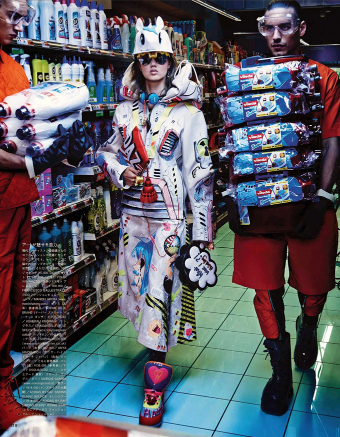 Market-Day-Giampaolo-Sgura-Vogue-Japan-03.jpg