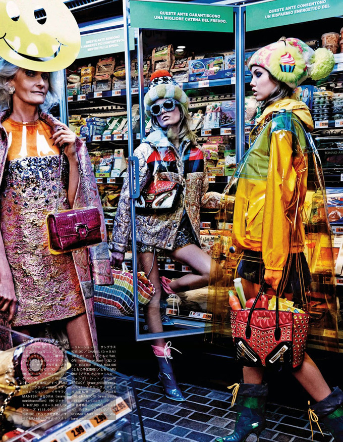 Market-Day-Giampaolo-Sgura-Vogue-Japan-08.jpg