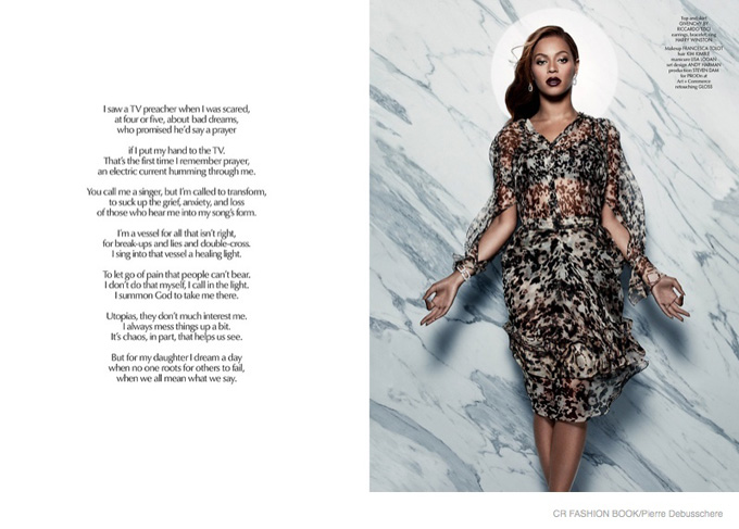 beyonce-cr-fashion-book-shoot-2014-02.jpg