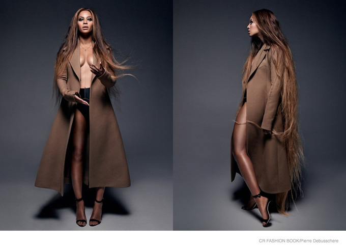 beyonce-cr-fashion-book-shoot-2014-03.jpg