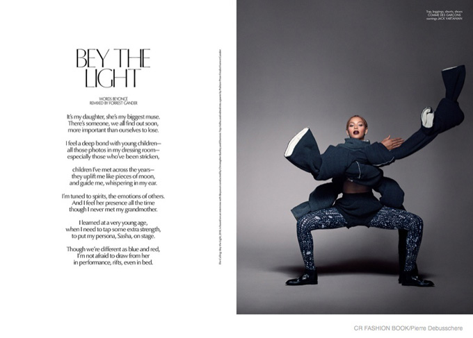 beyonce-cr-fashion-book-shoot-2014-04.jpg