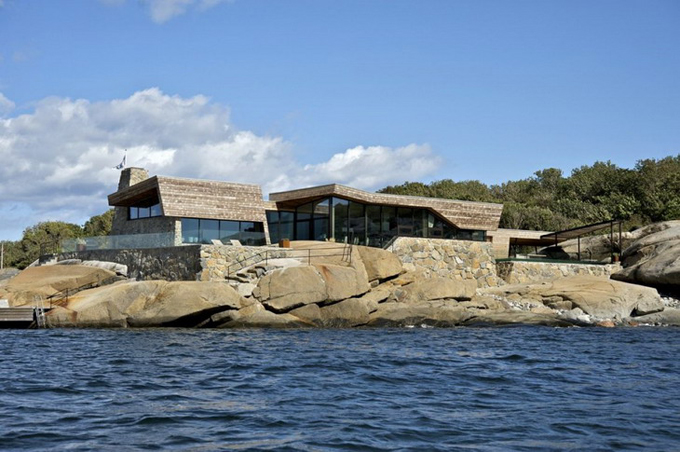 House-Vestfold-JV-Architects-01.jpg