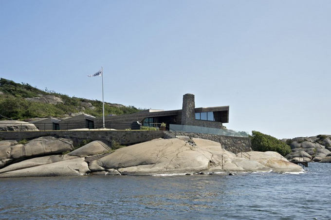 House-Vestfold-JV-Architects-03.jpg