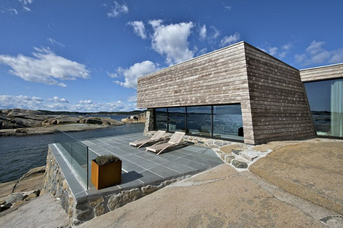 House-Vestfold-JV-Architects-06.jpg