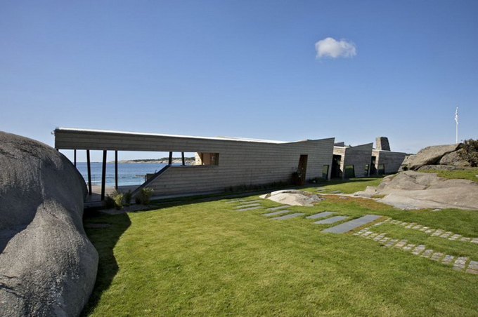 House-Vestfold-JV-Architects-09.jpg