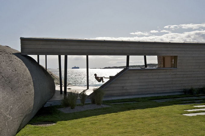 House-Vestfold-JV-Architects-10.jpg