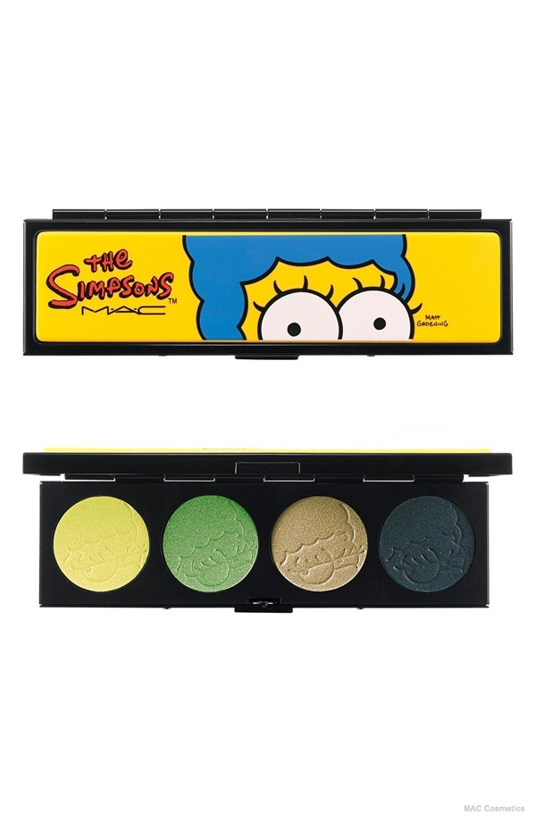 mac-simpsons-eyeshadow-quad-trillion-dollar-look.jpg