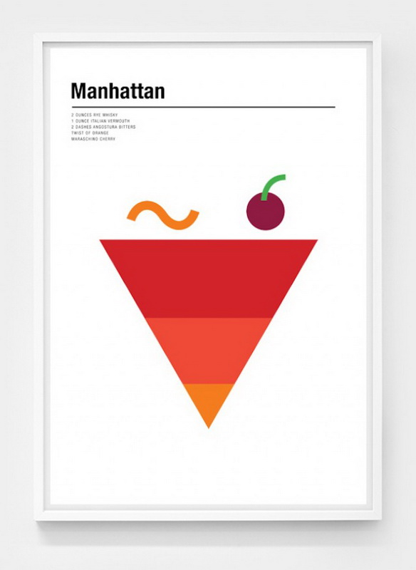 Cocktails-Design-Posters1-640x_07.jpg