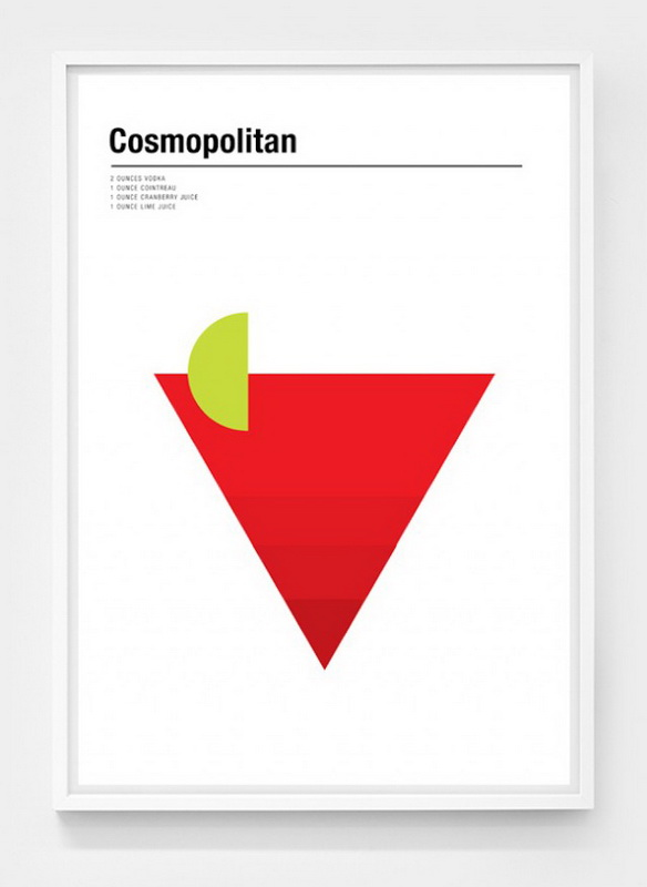 Cocktails-Design-Posters1-640x_08.jpg