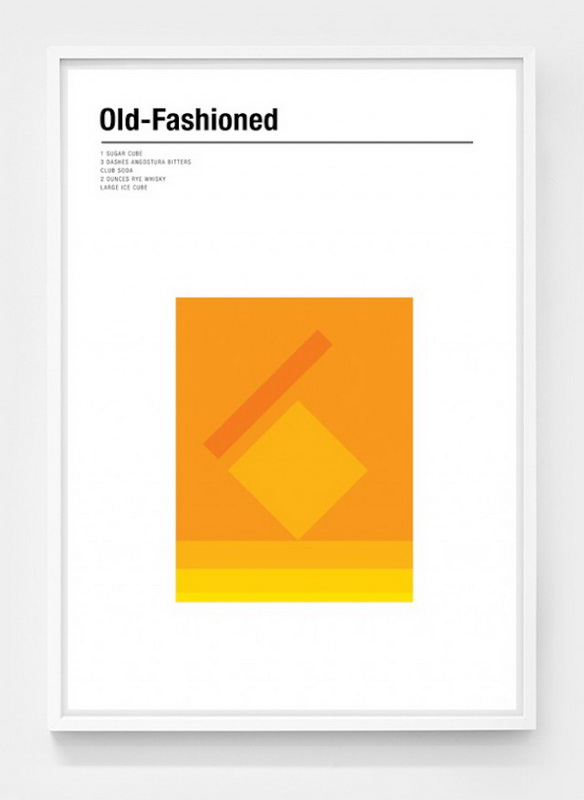 Cocktails-Design-Posters1-640x_11.jpg