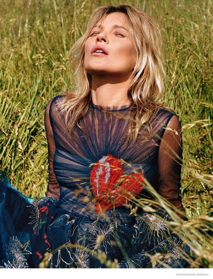 kate-moss-another-2014-alasdair-mcmellan02.jpg