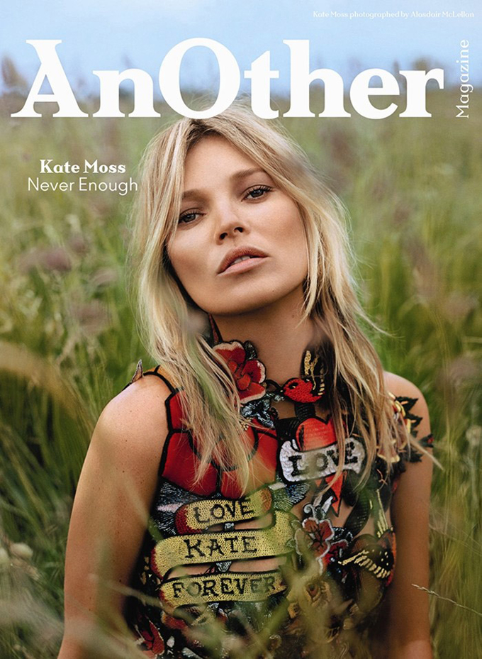 kate-moss-another-cover-2014.jpg
