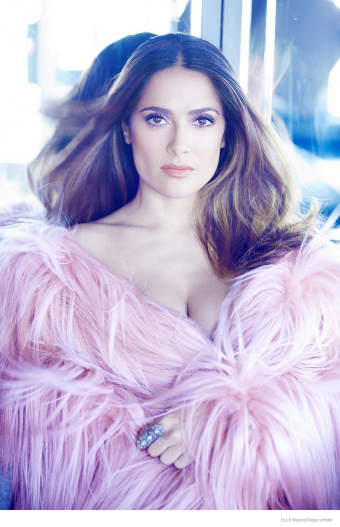 salma-hayek-fashion-shoot-2014-01-774x1200.jpg