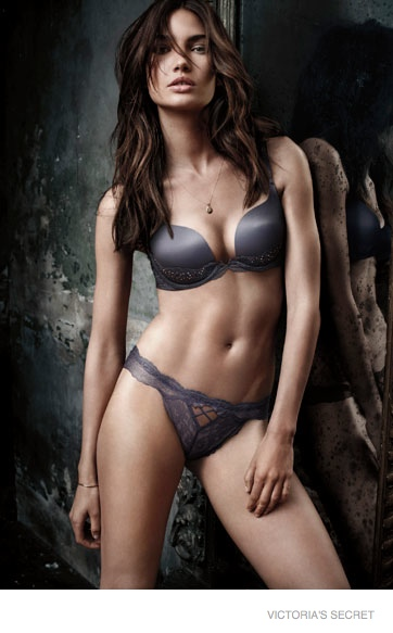 victorias-secret-fearless-2014-ad-campaign04.jpg
