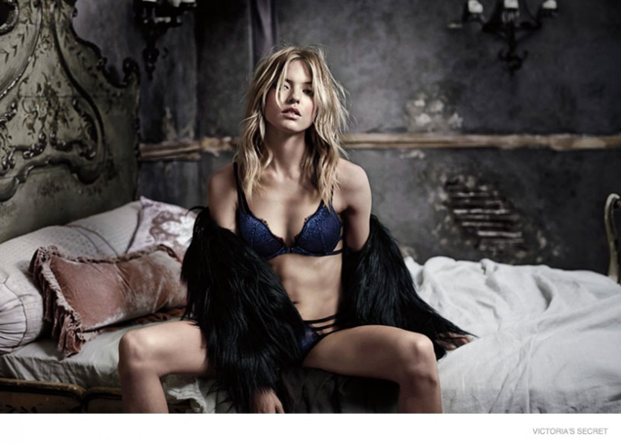 victorias-secret-fearless-2014-ad-campaign12-800x572.jpg