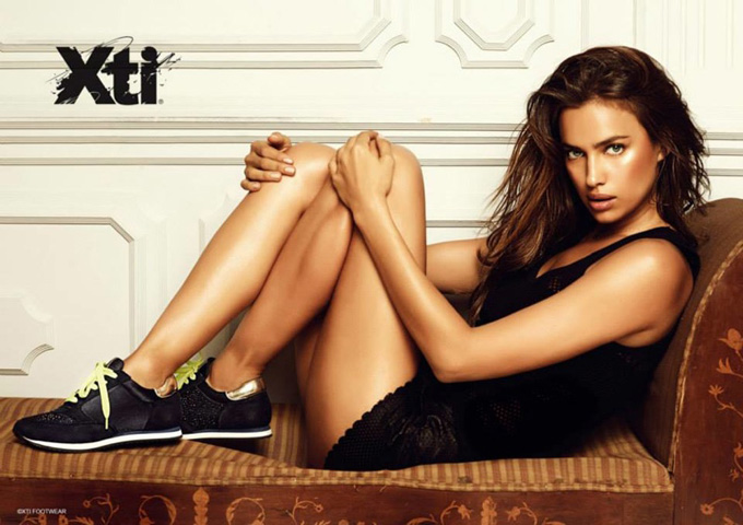 irina-shayk-xti-shoes-2014-fall-ad-campaign01.jpg