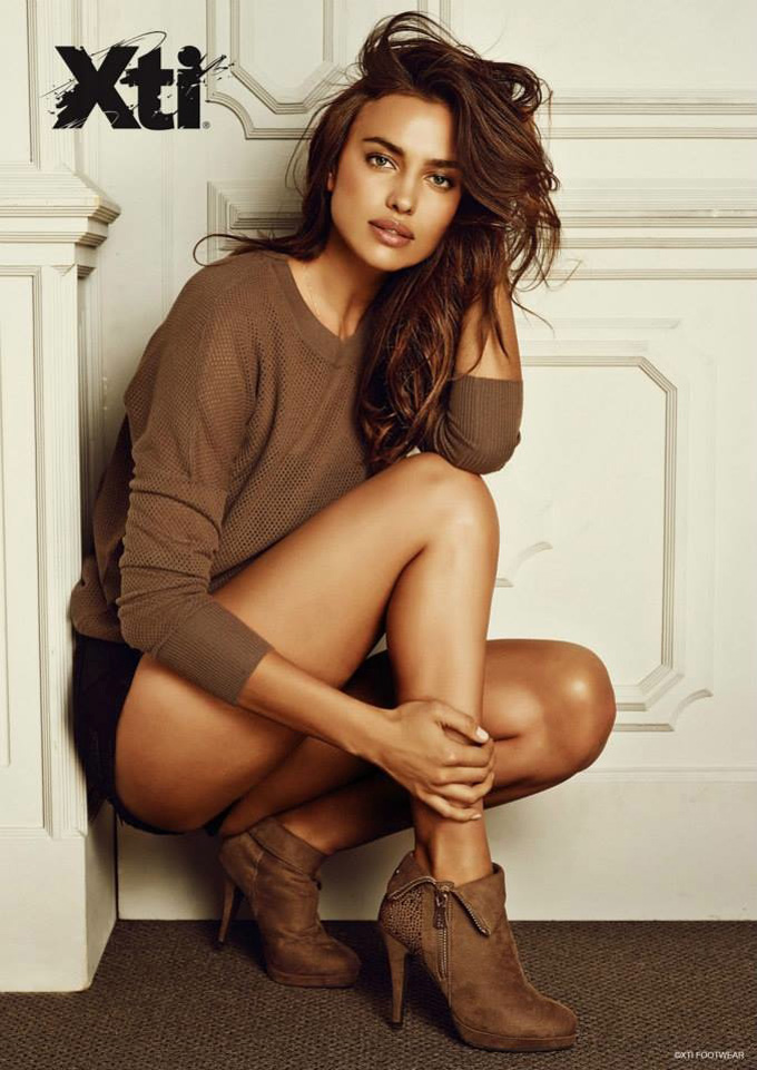 irina-shayk-xti-shoes-2014-fall-ad-campaign06.jpg