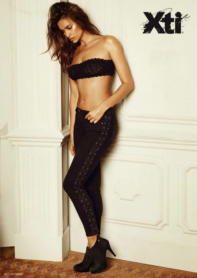 irina-shayk-xti-shoes-2014-fall-ad-campaign10.jpg