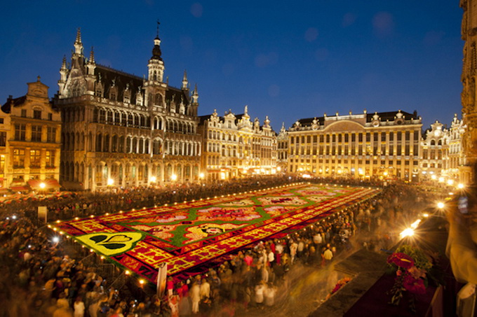 Brussels-Flower-Carpet-5.jpg
