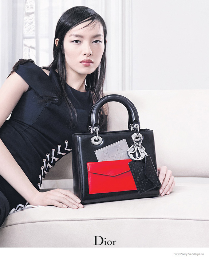 dior-accessories-2014-fall-ad-campaign02.jpg