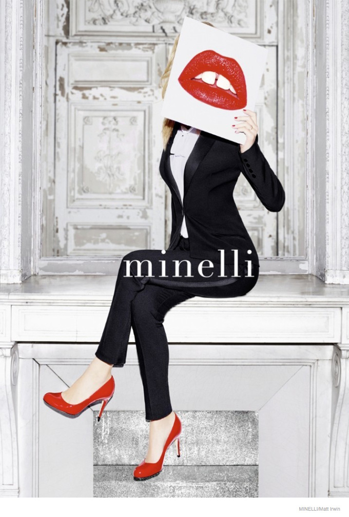 georgia-may-jagger-minelli-france-2014-fall-ad-campaign01.jpg