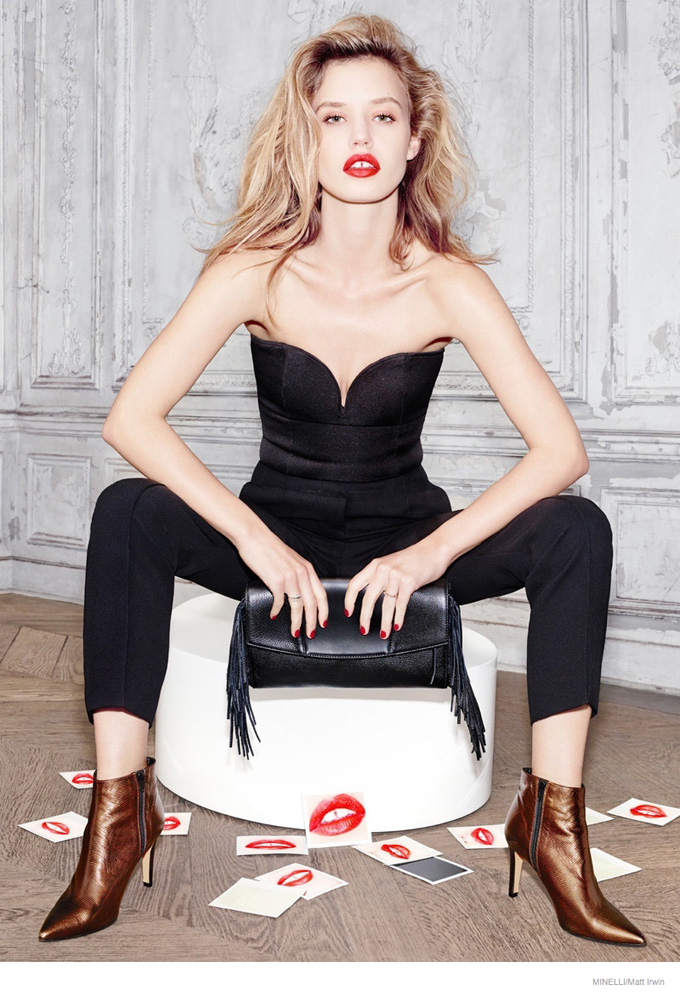 georgia-may-jagger-minelli-france-2014-fall-ad-campaign03.jpg