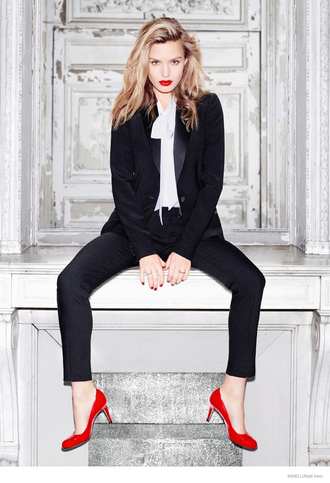 georgia-may-jagger-minelli-france-2014-fall-ad-campaign05.jpg