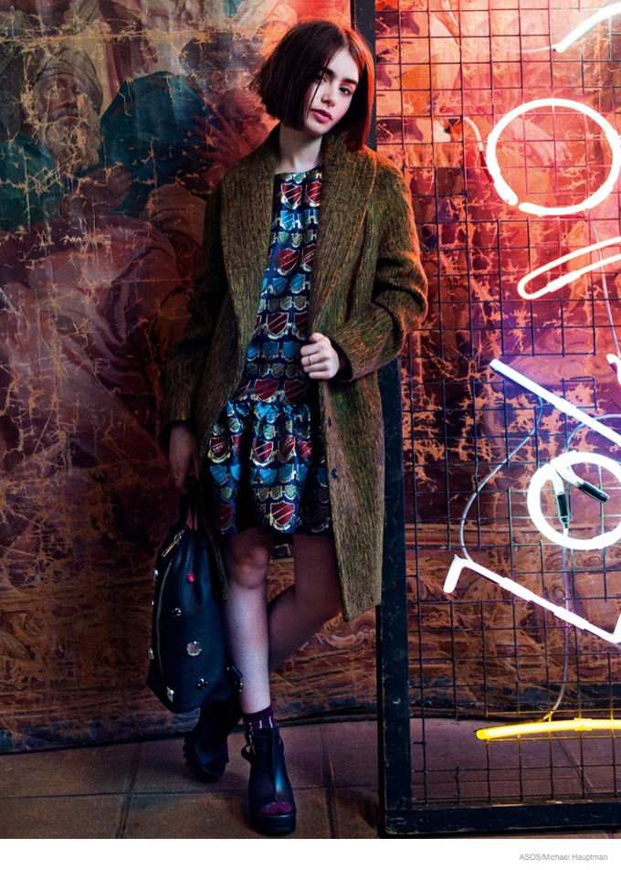 lily-collins-short-hair-asos-shoot-2014-01.jpg