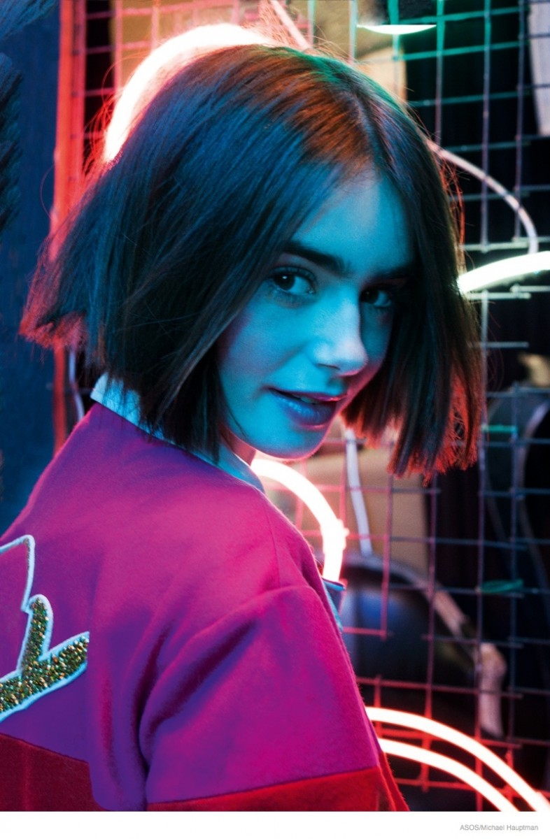 lily-collins-short-hair-asos-shoot-2014-04-786x1200.jpg