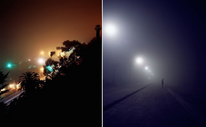 nightlandscapes-11.jpg