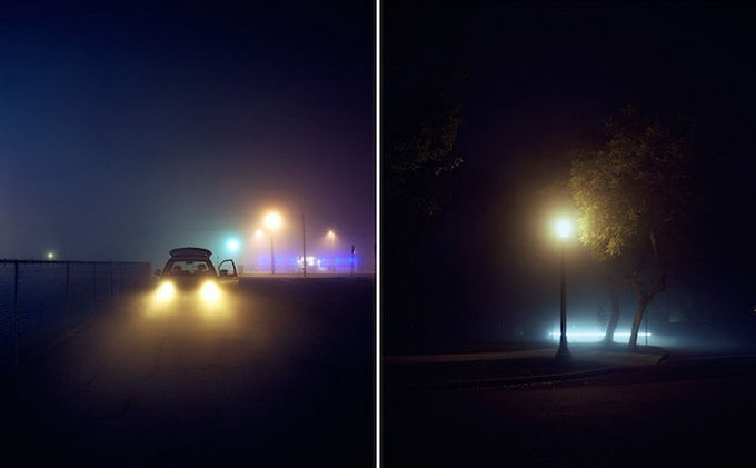nightlandscapes-14.jpg