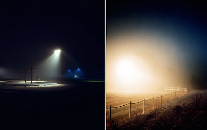 nightlandscapes-36.jpg