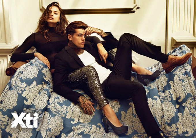 Stephen-James-Xti-Fall-Winter-2014-03.jpg