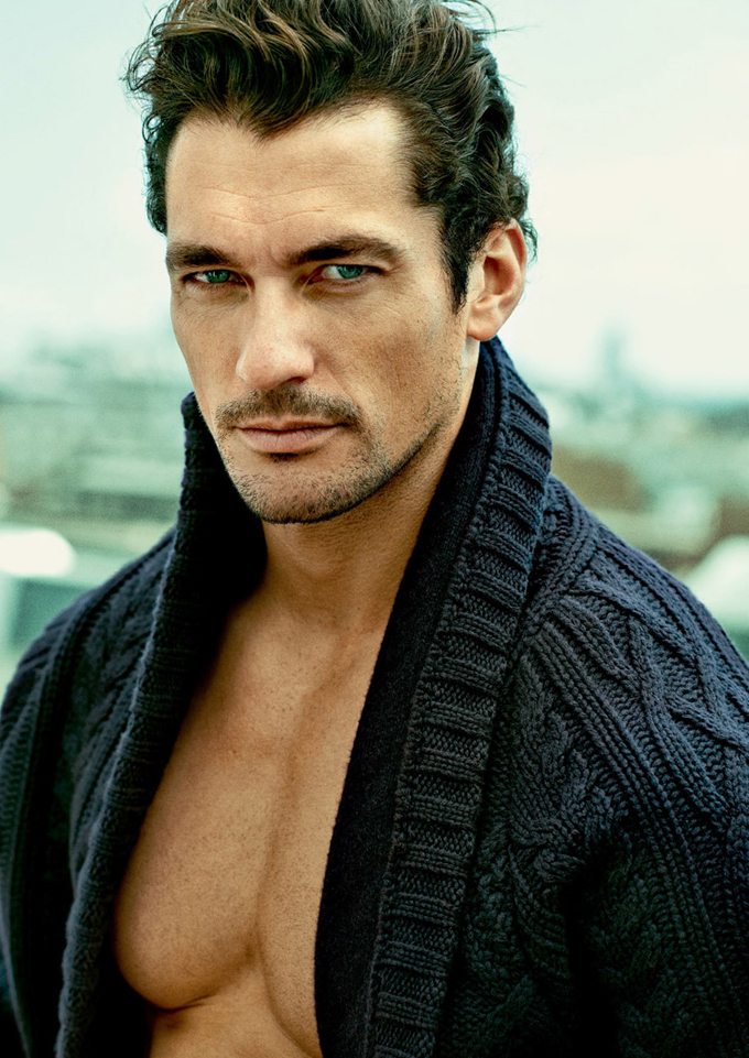 David-Gandy-Esquire-Singapore-Tomo-Brejc-01.jpg