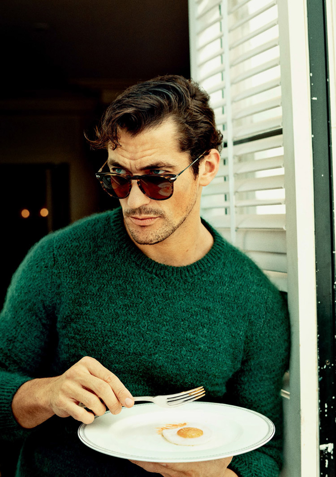 David-Gandy-Esquire-Singapore-Tomo-Brejc-04.jpg