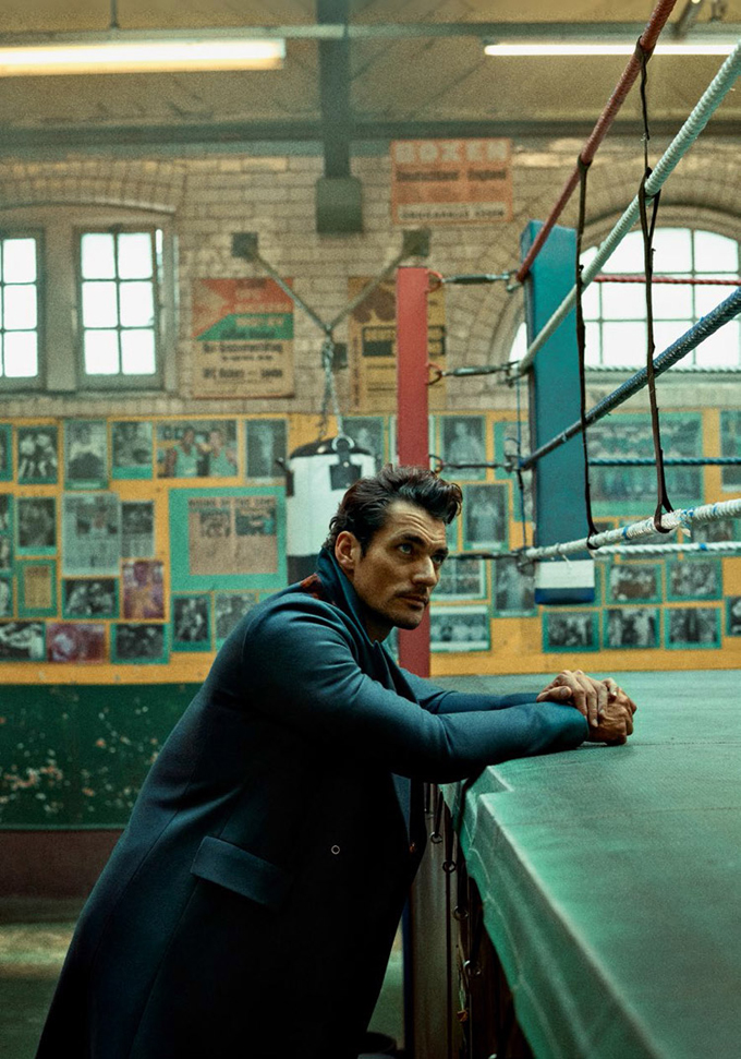 David-Gandy-Esquire-Singapore-Tomo-Brejc-05.jpg