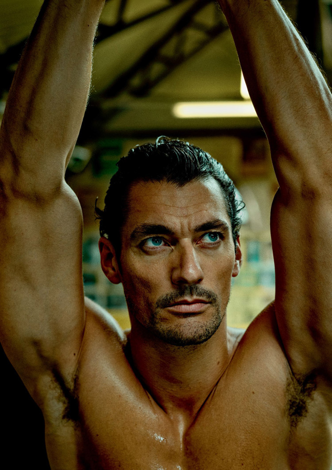 David-Gandy-Esquire-Singapore-Tomo-Brejc-09.jpg