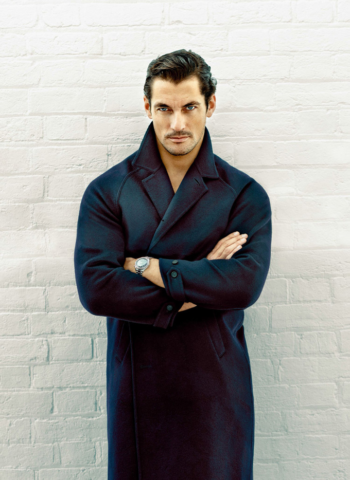 David-Gandy-Esquire-Singapore-Tomo-Brejc-10.jpg