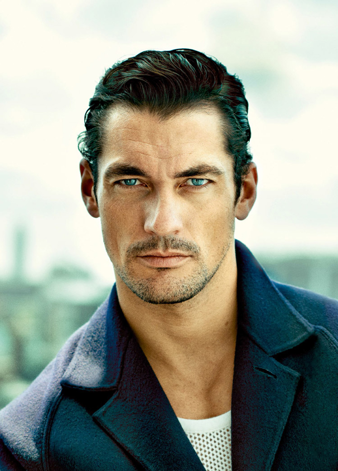 David-Gandy-Esquire-Singapore-Tomo-Brejc-11.jpg