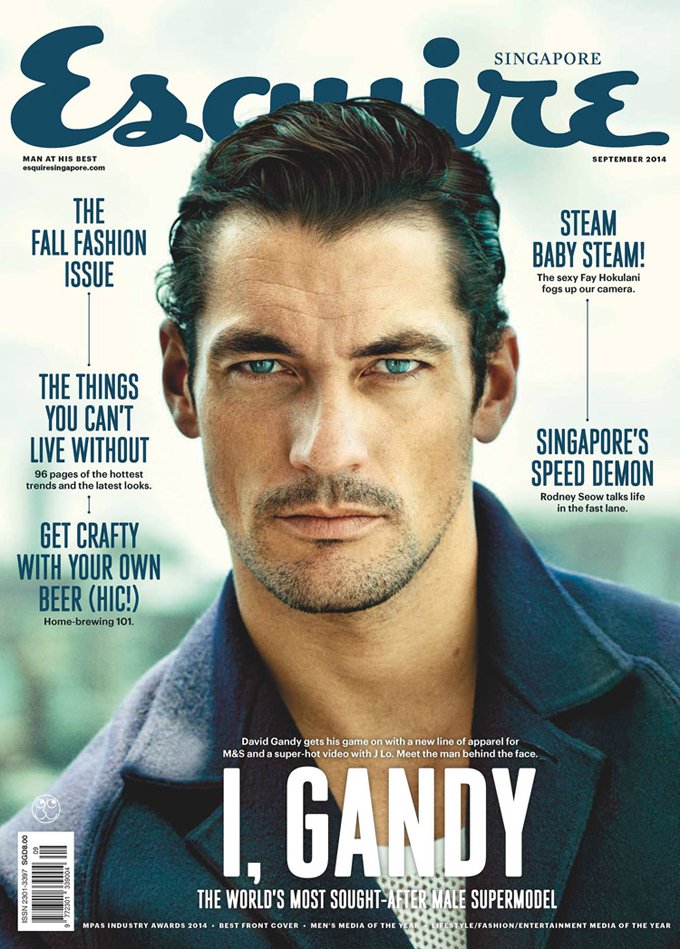 David-Gandy-Esquire-Singapore-Tomo-Brejc.jpg